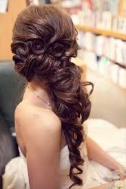 Frisuren Lange Haare Halboffen by 1000 Bilder Zu Abiball Auf Glitter Frisuren Und Augen