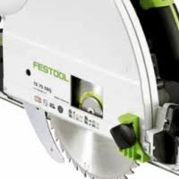 festool ads in woodworking machinery and tools for sale in south