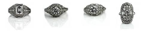layaway engagement rings engagement ring layaway plan