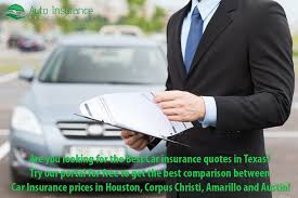 we offer best and affordable car insurance quotes texas get a free instant insurance quote