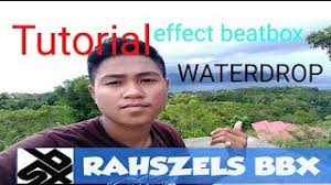 tutorial beatbox water drop category water drop beatbox auclip net hot movie funny video