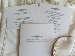 Wedding Invitation Printing Cheap Wedding Invitations From 60p Affordable Wedding Invitations