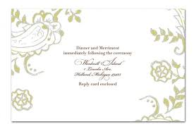 wedding quotes for invitation cards wedding invitation wedding invitation card bible verse wedding