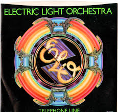 the electric light orchestra electric light orchestra electric light orchestra pinterest