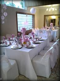 baby shower set up choice image baby shower ideas