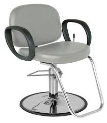 Reclining Styling Chair All Purpose Chairs