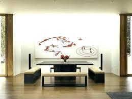 dining room art ideas dining room wall art decor sillyroger com