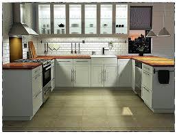 logiciel gratuit cuisine 3d logiciel cuisine 3d gratuit cuisine plan cuisine beau plan cuisine