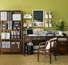 Ideas To Decorate An Office Decorating Ideas For The Ideal Home Office Space Amna B