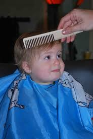 3 yr old boy haircuts twin girls and a little boy meet the whites haircuts