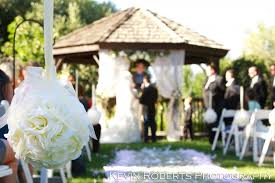 wedding venues in boise idaho wedding venue archives kevin photography
