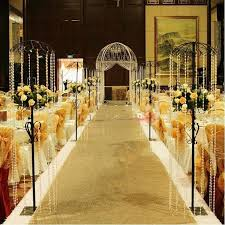 wedding arch hire johannesburg gazebos arches the wedding warehouse