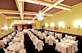 Chandelier Room Conferences Meetings Functions Quality Hotel Mildura Grand