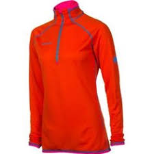 mammut eiswand light zip pullover mammut eiswand light zip pullover men s orion powersport