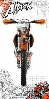 motocross bike hire 21 best ktm graphics images on pinterest graphics motocross and