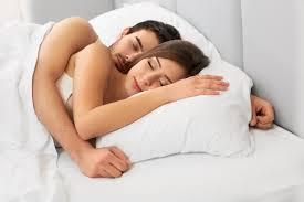 scelta materasso matrimoniale materasso matrimoniale come scegliere due singoli o un