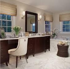 Fresh Vanity Benches For Bathroom Vanity Stools For Bathroom Vanity Stools Bathroom Simple Wood