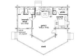 small vacation cabin plans vacation house plans 100 images vacation house plans the