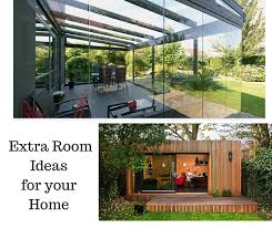 extra room in house ideas how to add an extra room to your house tradesmen ie
