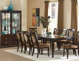 dining room amazing dining room sets gardner white momentous