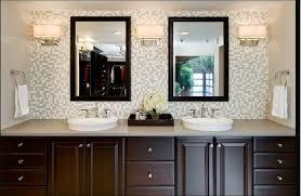 trends in bathroom design bathroom tile trends home improvement ideas