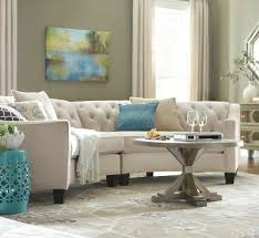 White Sofa Ideas by Best 25 Curved Couch Ideas On Pinterest Curved Sofa White Sofa