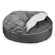 tips u0026 ideas comfortable dog beds for your dog sleep design