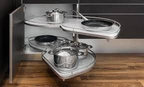 eckschrank küche müller küchen auszüge küchenmöbel qualität seit 1913