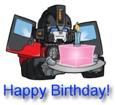 transformers birthday here s your b day thread bimp total transformers