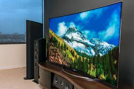 quantum home theater 8 awesome tv trends to watch for in 2015 digital trends