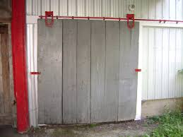 Install Interior Prehung Door by Installing Exterior Pre Hung Door Home Improvements