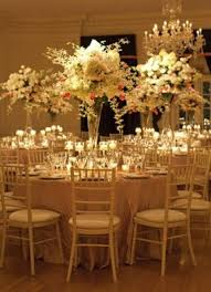 weddings on a budget define your design classic weddings on a budget