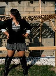 womens boots large sizes mix and matching plus size boots for wasabifashioncult com