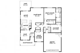 awesome bright idea building plan elevation and section 12 house