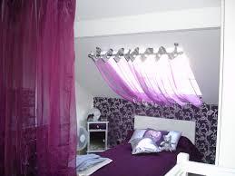 rideaux pour fenetre de chambre rideaux pour fenetre de chambre 14 la mansarde modèle déposé