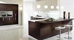 small square kitchen design ideas kitchen stunning narrow kitchen design stunning the best kitchen
