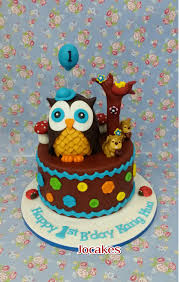 owl cake owl cake jocakes