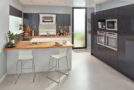 bunnings kitchen cabinets alkamedia com