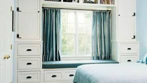bedroom furniture exeter scandlecandle com