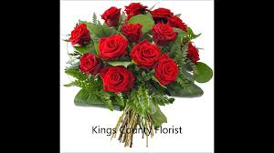 fruit delivery nyc new york florist flower delivery by county florist fruit