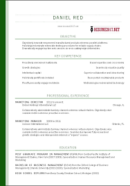 college resume sles 2017 india college resume templates gorgeous ideas college student resume