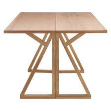 dining tables collapsible dining table drop leaf rectangle