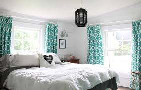 Quirky Bedroom Furniture by Quirky Modern Farmhouse Style Master Bedroom