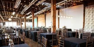 the loft wedding venue the narrative loft weddings get prices for wedding venues in ca