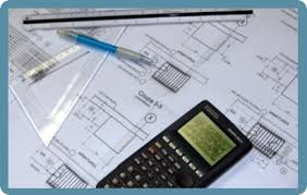 bureau etude construction metallique bet béton armé et précontraint calcul de structure