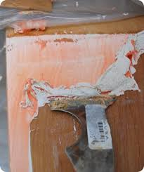 remove paint from kitchen cabinets removing paint from wood cabinets functionalities net