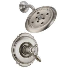delta victorian bathroom faucet shower only faucets with head ruehlen supply company north