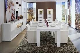 sala da pranzo moderna una sala da pranzo per ogni gusto su livingo bcasa