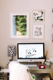 Home Design Tips And Tricks Blogging Tips And Tricks The Stripe