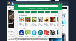 my android apps the best android apps you should be using on your chromebook